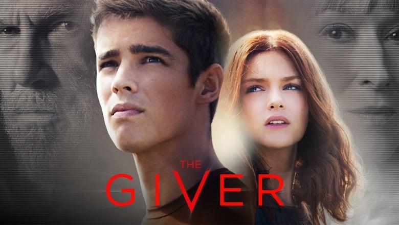 The+Giver+-+Il+mondo+di+Jonas