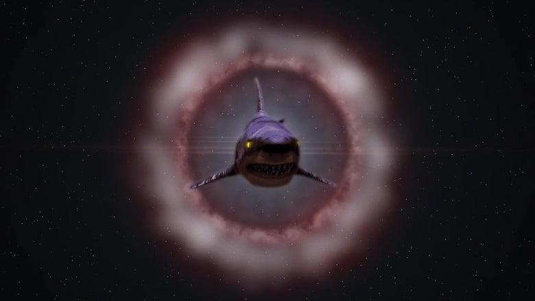 مشاهدة فيلم Shark Exorcist 2015 مترجم أون لاين بجودة عالية