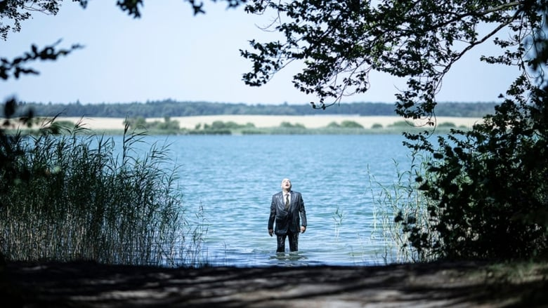 Watch Untitled Leon Dziemaszkiewicz Documentary Putlocker Movies