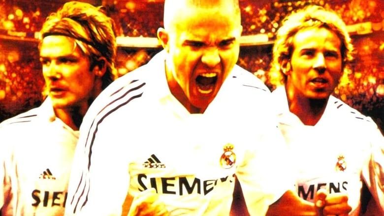 Goal+II+-+Vivere+un+sogno