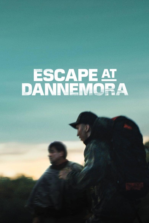 Εδώ θα δείτε το Escape at Dannemora: OnLine με Ελληνικούς Υπότιτλους | Tainies OnLine