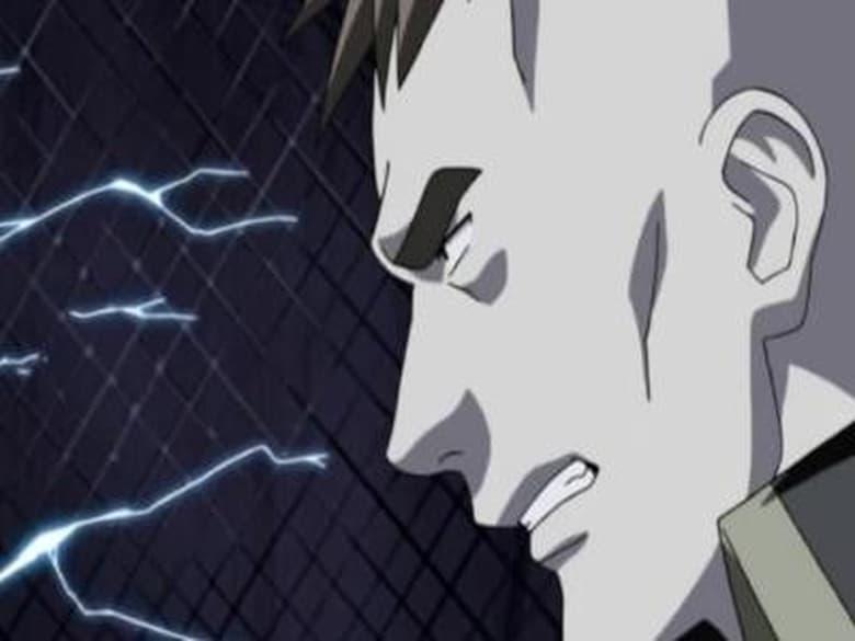 Ver Naruto Shippuden: 3x66 Online - Almas que vuelven a la ...