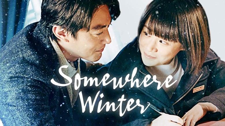 Watch Somewhere Winter Putlocker Movies