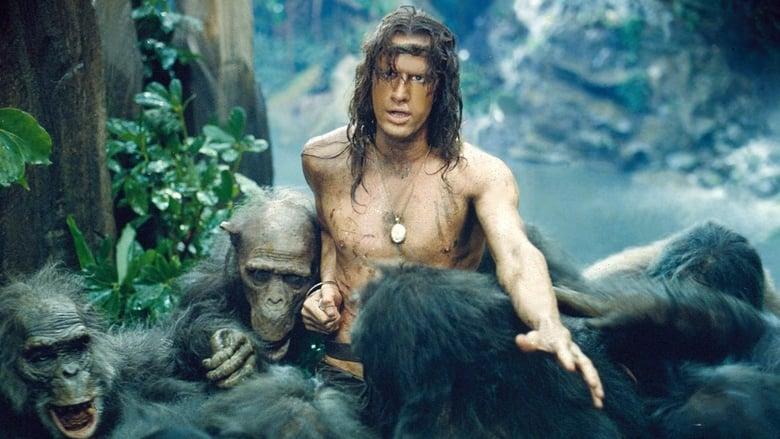 Greystoke+-+La+leggenda+di+Tarzan%2C+il+signore+delle+scimmie