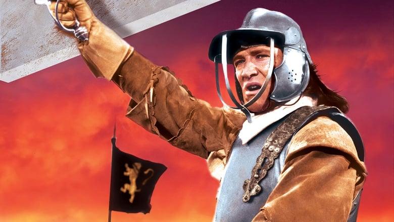 Filmnézés Cromwell Filmet Magyar Felirattal