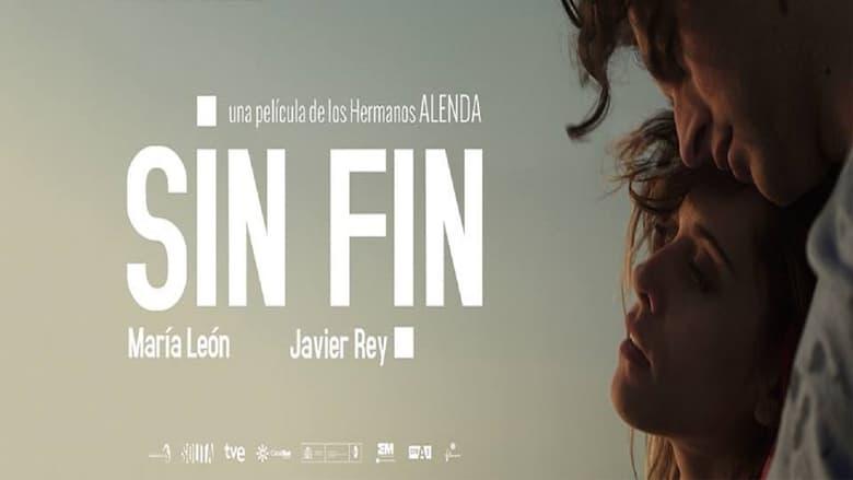 Ver Sin fin Online HD Español y Latino (2018)