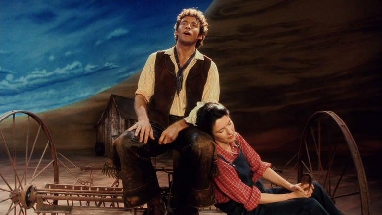 Watch Oklahoma! Putlocker Movies