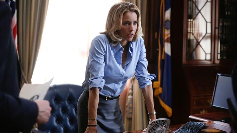 Doamna secretară