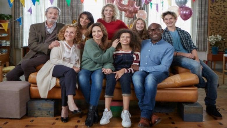 Voir Adorables en streaming vf gratuit sur StreamizSeries.com site special Films streaming