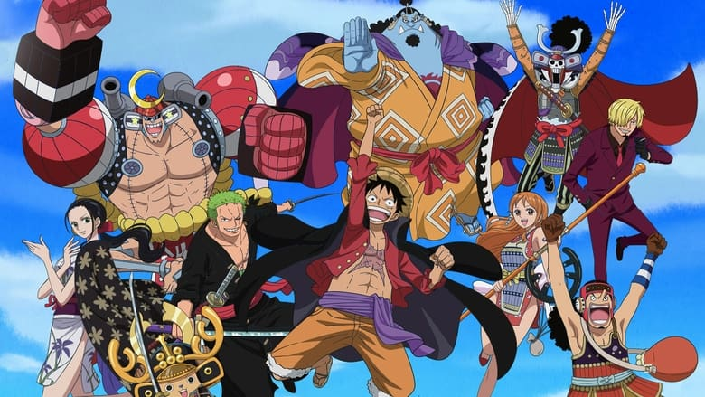 One+Piece+-+All%27arrembaggio%21