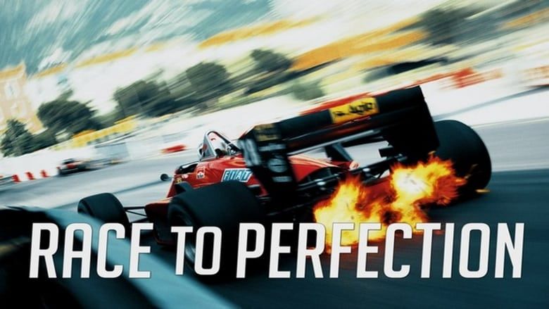 The+Race+to+Perfection