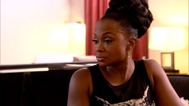 The Real Housewives of Atlanta Season 7 Episode 1