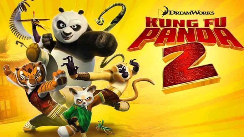Kung+Fu+Panda+2