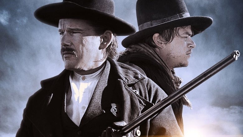 Wallpaper Filme Billy The Kid: O Fora da Lei