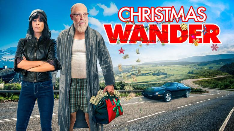 Watch Christmas Wander free