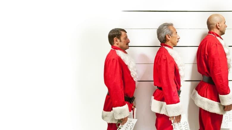 La+banda+dei+Babbi+Natale