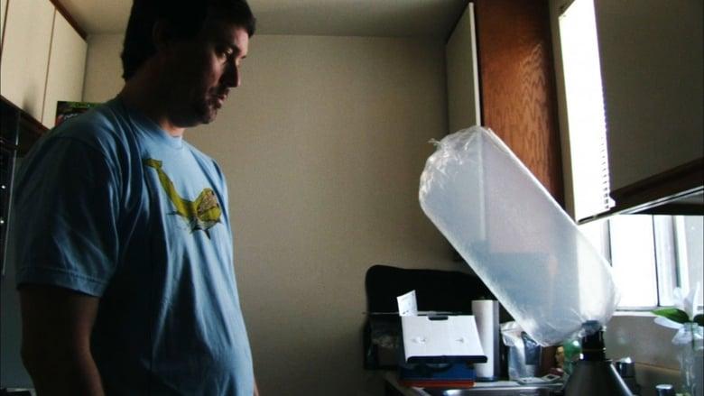 Voir Super High Me en streaming vf gratuit sur StreamizSeries.com site special Films streaming