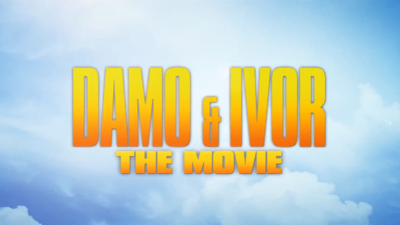 Filmnézés Damo & Ivor: The Movie Filmet Jó Hd Minőségben