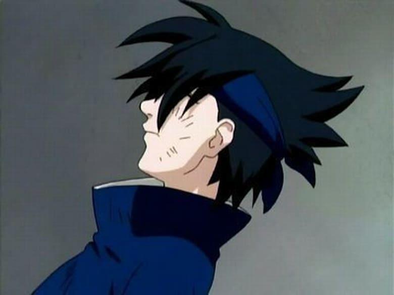 Nonton Anime Naruto: S1 - Ep. 39 Sub Indo Online