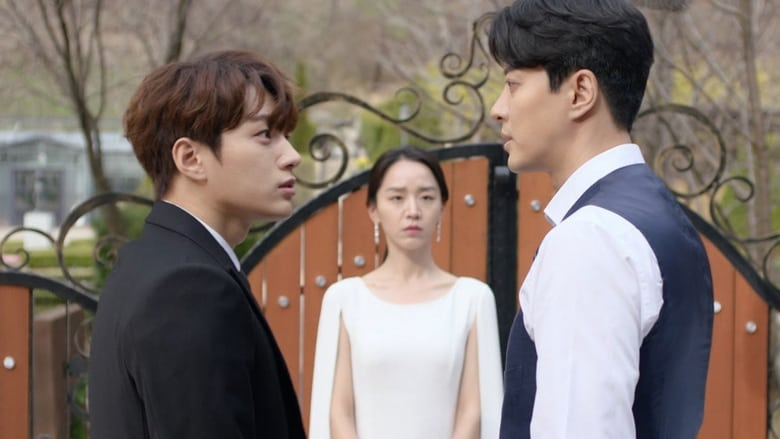 Angel's Last Mission: Love Season 1 Episode 11