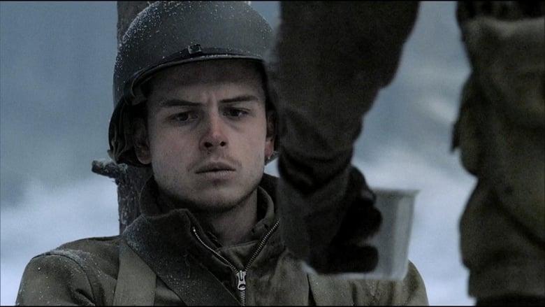 Camarazi de război