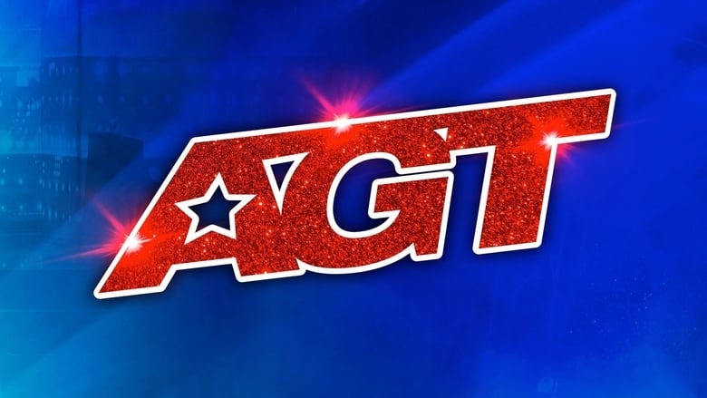 America's Got Talent - Season 4 Episode 13