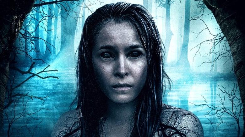 Nonton Film The Siren (2019) Subtitle Indonesia Indoxxi