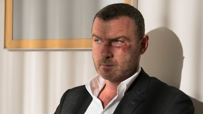 ray donovan saison 5 episode 12 en streaming. Black Bedroom Furniture Sets. Home Design Ideas