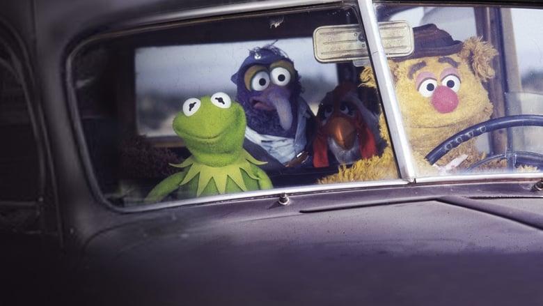Ecco+il+film+dei+Muppet