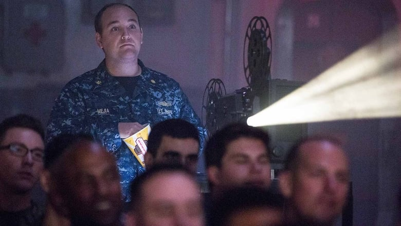 The Last Ship Saison 5 Episode 9