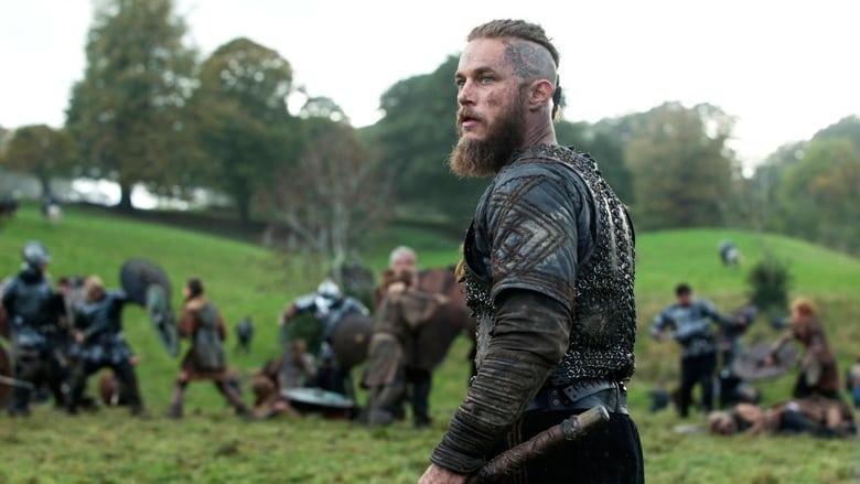 Vikings Sezonul 2 Episodul 9