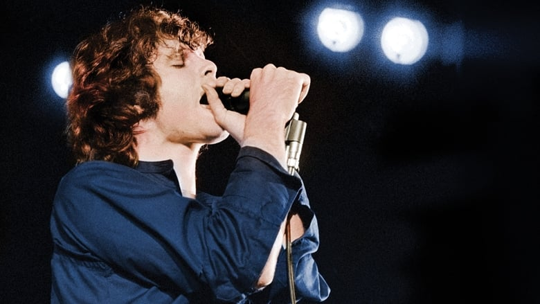 The+Doors%3A+Live+at+the+Bowl+%2768
