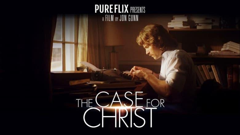 El caso de cristo gnula