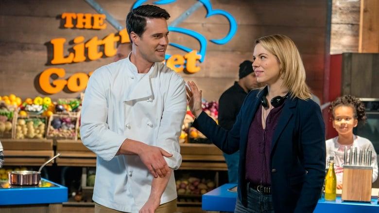 Cucinare+con+amore