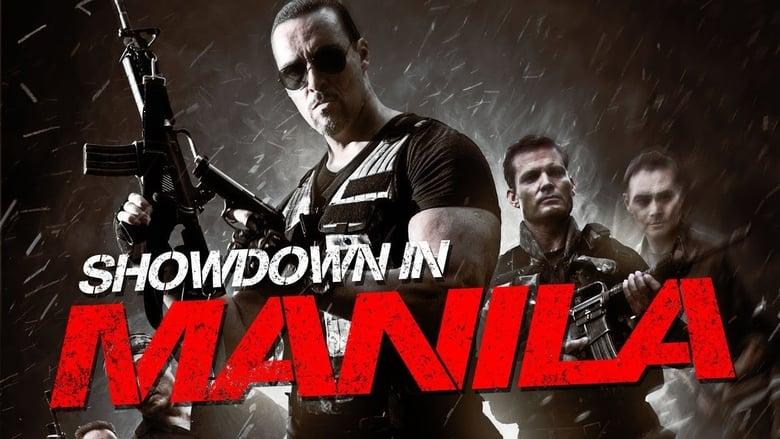 Showdown+In+Manila