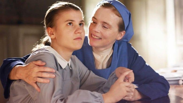 مشاهدة فيلم Marie's Story 2014 مترجم أون لاين بجودة عالية