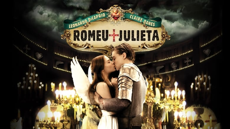 Romeo+%2B+Giulietta+di+William+Shakespeare