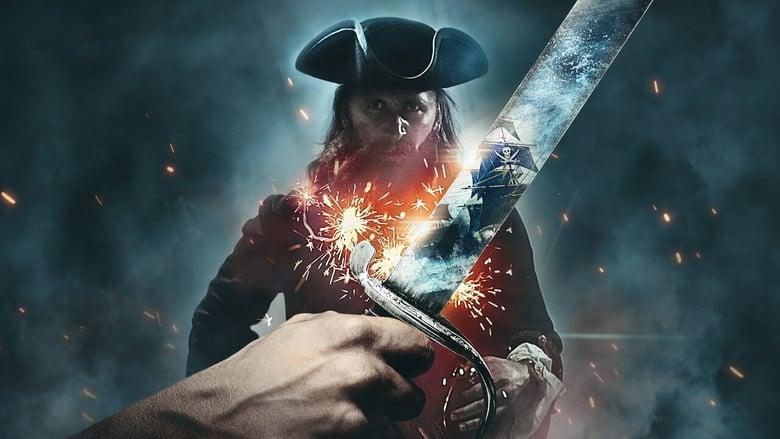 مشاهدة مسلسل The Lost Pirate Kingdom مترجم أون لاين بجودة عالية