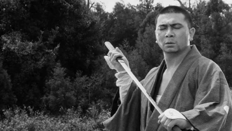 Voir La Légende de Zatoïchi, Vol. 01 : Le Masseur aveugle en streaming complet vf | streamizseries - Film streaming vf