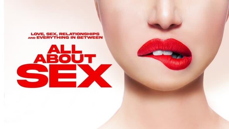 кадр из фильма Все о сексе