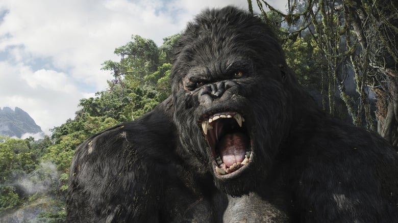 King+Kong
