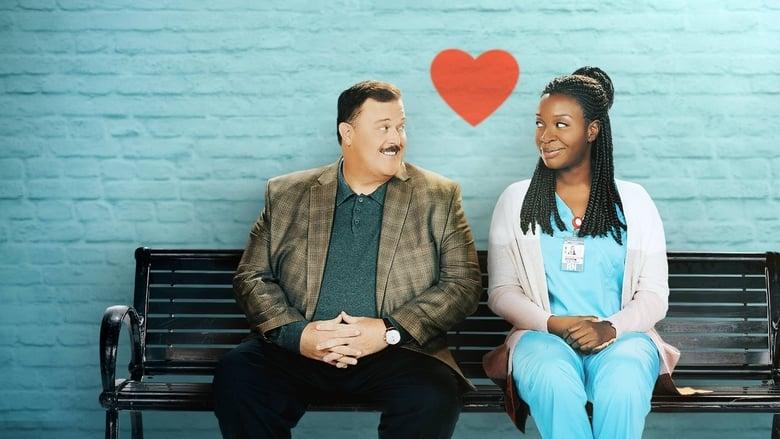 Bob+Hearts+Abishola