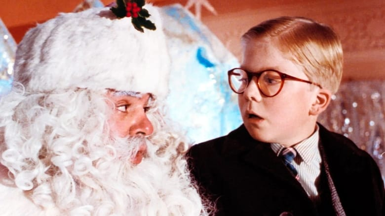Una+storia+di+Natale