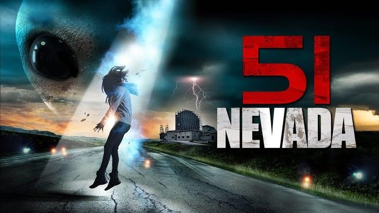 فيلم 51 Nevada 2018 مترجم اون لاين