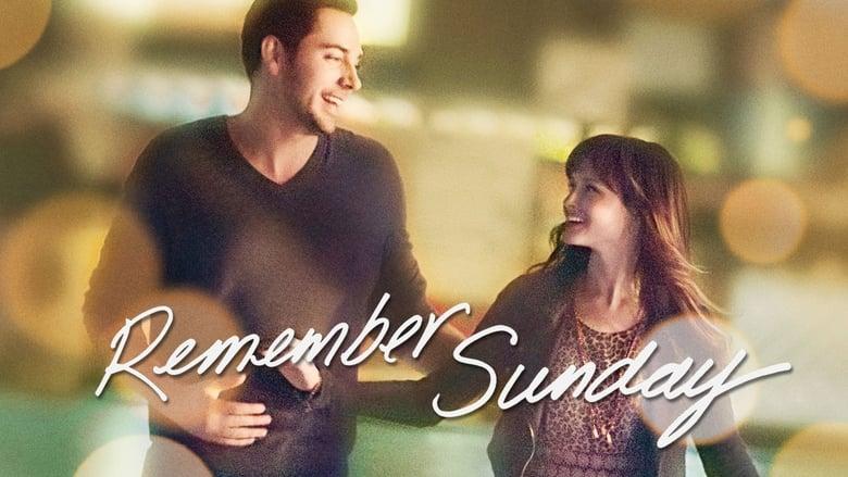 Ricordami+ancora