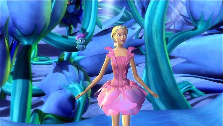 Barbie+Fairytopia