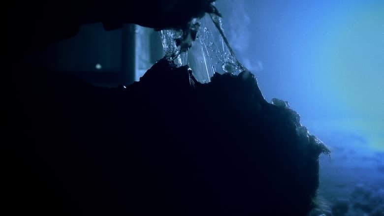 Trailer de la Pelicula Minutes Past Midnight online español