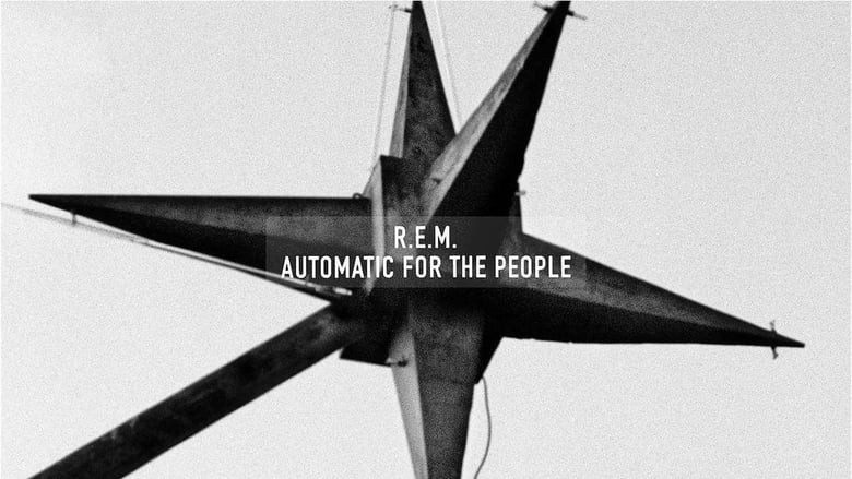Watch R.E.M. - Automatic for the People free