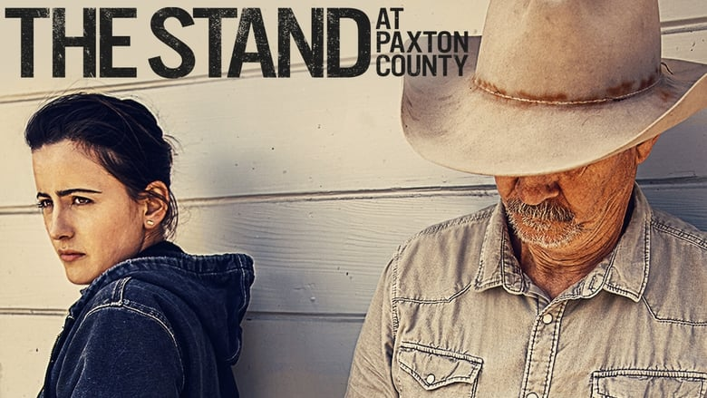 The+Stand+at+Paxton+County