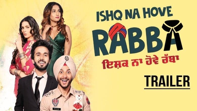 Ishq Na Hove Rabba Watch free Punjabi Movie